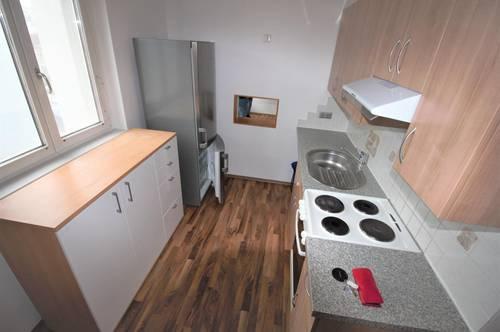 SAMMY - Familienfreundliche 3 Zimmerwohnung mit 2 Loggien