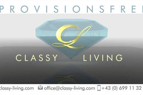 CLARISSA - Provisionsfrei !!! KERNSANIERTES Reihenhaus in modernste Bauweise