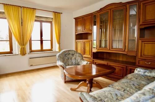 Eigentumswohnung in Althofen