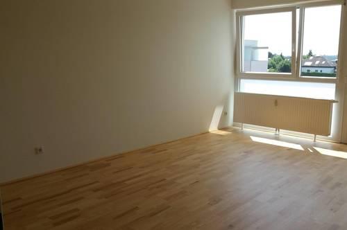 Wohnung mit Loggia (63m²) in bester Infrastrukturlage!