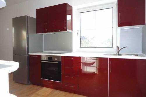 PROVISIONSFREI! 3-Zimmer-Wohnung in familienfreundlicher Umgebung inkl. Tiefgaragenstellplatz!