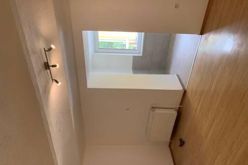 Wohnug Erdgeschoss