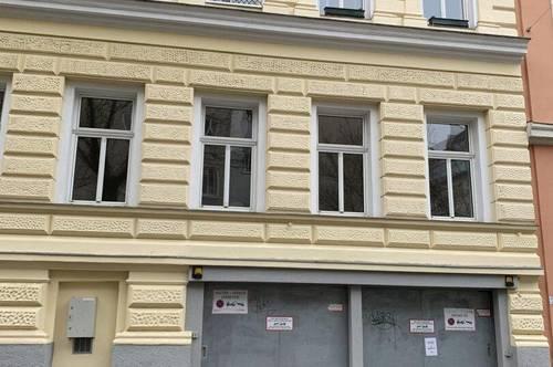 Garagenplatz in 1190 - PROVISIONSFREI !