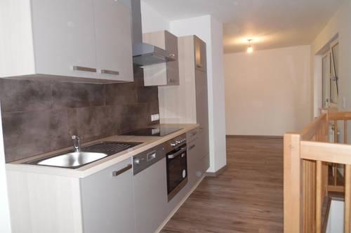 Wohnung in Lichtenau 68m² wie neu 20 Minuten von Krems und Zwettl entfernt