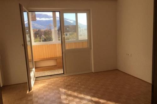 Wohnung mit drei Schlafzimmer Nähe Gymnasium, in Lienz zu vermieten!