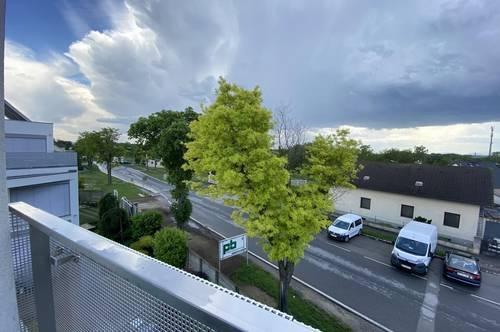 Haus vor den Toren Wiens (Leopoldsdorf, U1 Neulaa) zu Verkaufen