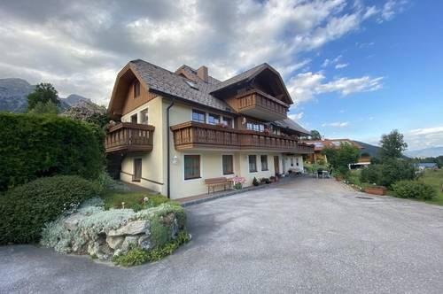 Appartementhaus, Pension in der Ramsau am Dachstein zu Verkaufen