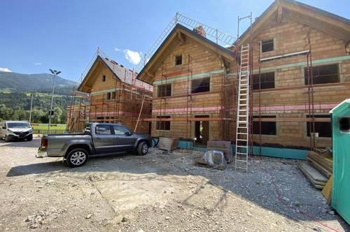 Galeriewohnung mit 100m2 Nutzfläche inkl. großzügiger Terrasse (Top 6) Besichtigungstermin vereinbaren mit Ihrem Immobilienmakler vor Ort!