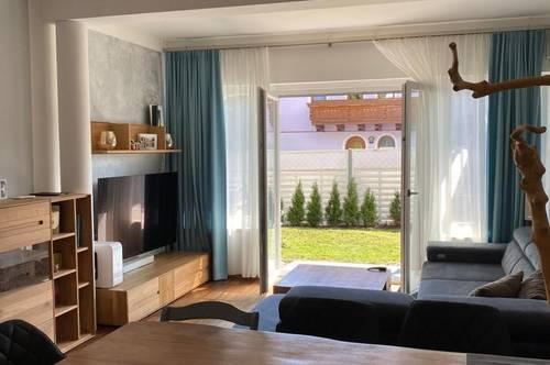 ZWEITWOHNSITZ! Eigentumswohnung in 8962 Gröbming Nähe Schladming/Skigebiet Amade´