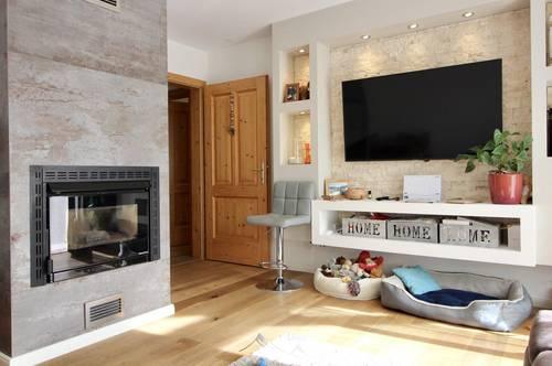 Kaufanbot liegt vor! Gemütliche 2-Zimmer Eigentumswohnung mit Balkon in Gröbming