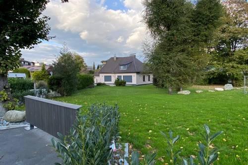 Kleine Villa in Traum Lage