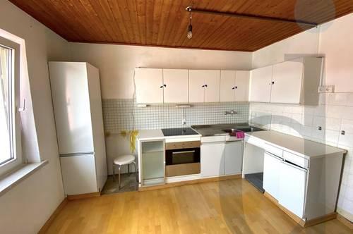 Toll angelegte 76 m² Wohnung in Salzburg Süd zu kaufen!