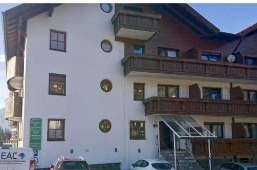 Innsbruck-Igls: Schöne Garconniere zu verkaufen
