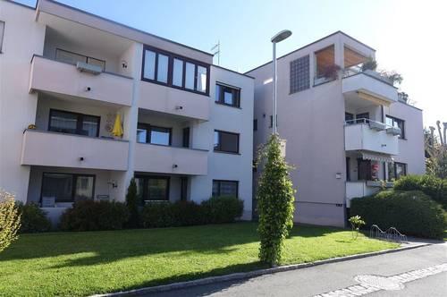 2,5-Zimmer-Wohnung in zentraler Wohnlage in Wolfurt
