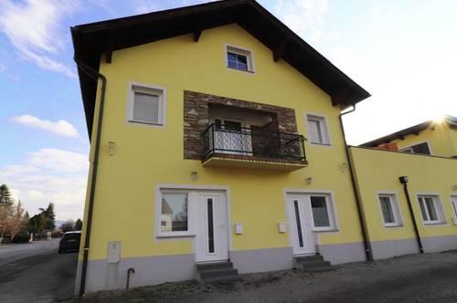 PROVISIONSFREI: Ca. 44,85 m² Wohnung mit Parkplatz