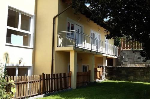 PROVISIONSFREI: Ca. 37 m² Wohnung mit Parkplatz