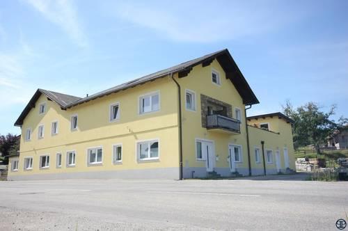 PROVISIONSFREI: Ca. 44 m² Wohnung mit Parkplatz