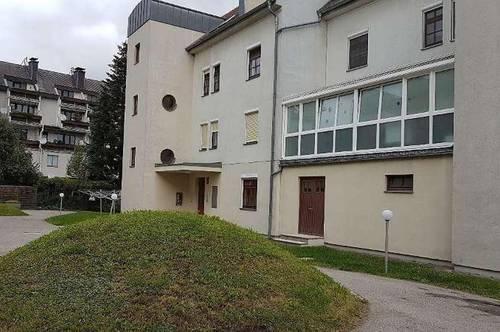Welcome Home: MIETWOHNUNG im GRÜNEN
