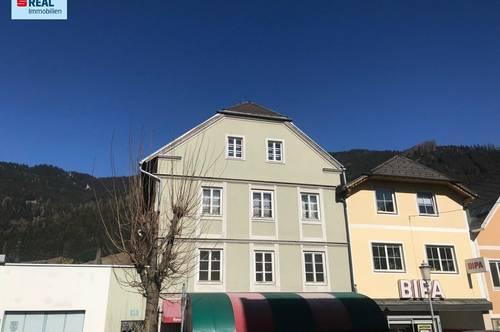 3 Zimmer Eigentumswohnung in Rottenmann