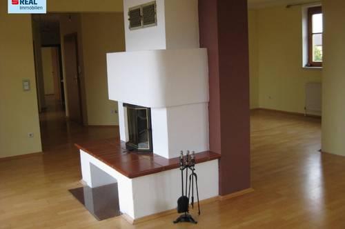Großzügige, moderne Mietwohnung in Leibnitz/Leitring
