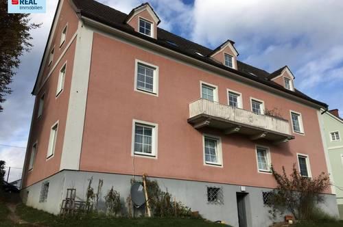 Anlegerhit! 3-Zimmer-Wohnung in Zeltweg