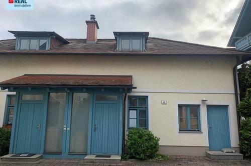 Gepflegte Mietwohnung in Leoben-Göss