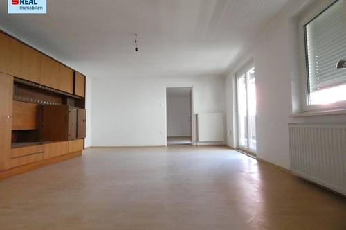 2-Zimmer-Mietwohnung-Hauptplatz-8570 Voitsberg!
