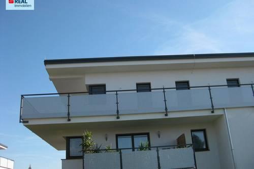 Penthouse in Straß