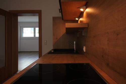 schöne 76 m² Wohnung - ebenerdig