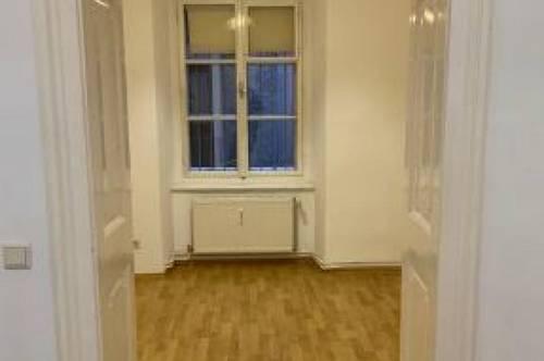 Appartement in Grazer Innenstadt