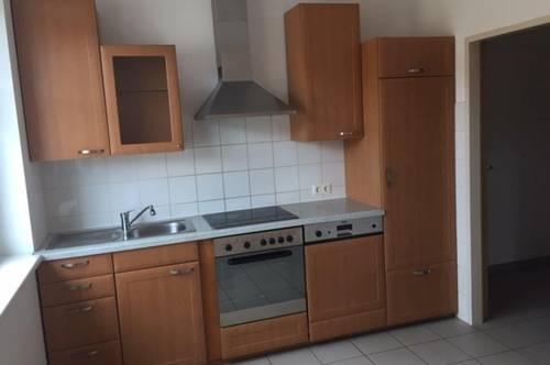 2-Zimmer-Wohnung Nähe FH