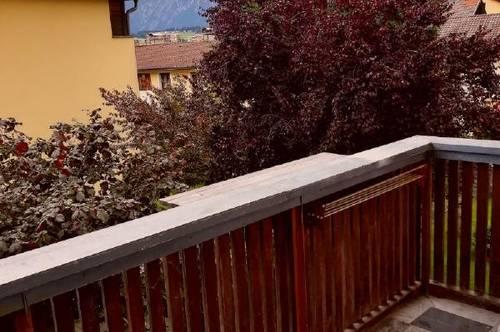 Zentrale 3 Zimmer-Wohnung in Wörgl zu verkaufen!!