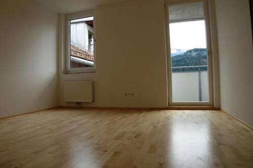 3-Zimmer-Wohnung in ruhiger Innenhoflage