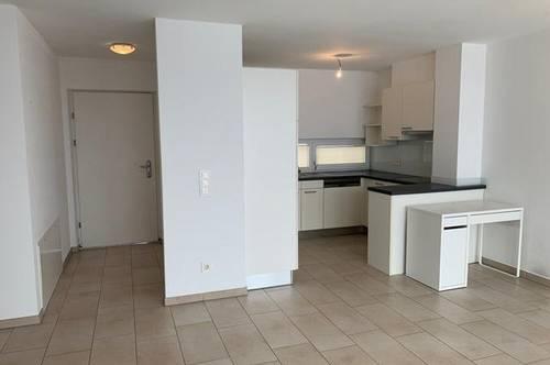 Wohnen am Berg moderne 2 Zimmer Wohnung!