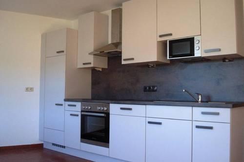 Helle und geräumige 3-Zimmer-Wohnung in Birgitz