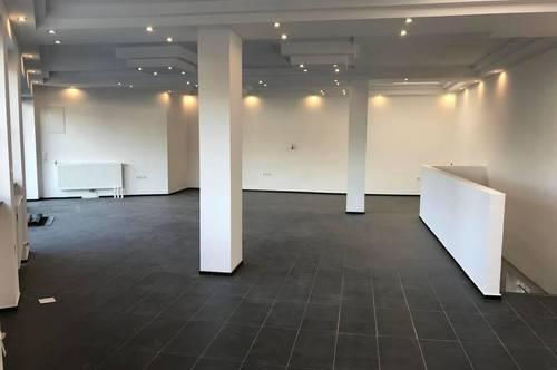Bürofläche in Wattens zu vermieten