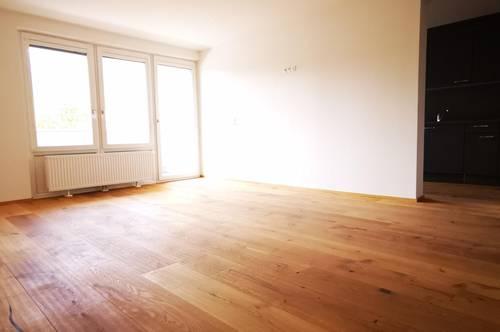 Erstbezug: 2 Zimmer Wohnung in Schwaz