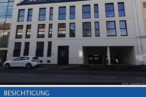 Wiener Neustadt - zentral gelegene 3-Zimmerwohnungen