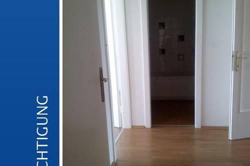 Wiener Neustadt - moderne 4-Zimmerwohnung
