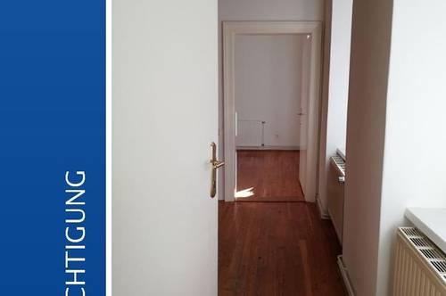 Wiener Neustadt - 2-Zimmerwohnung in Ringnähe