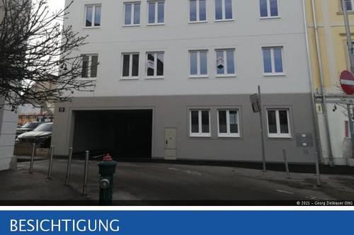 Wiener Neustadt- WOHNEN IM ZENTRUM