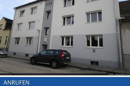 Wiener Neustadt - kleine 3- Zimmerwohnung