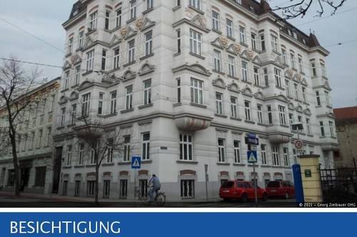 Wiener Neustadt - helle 1-Zimmerwohnung