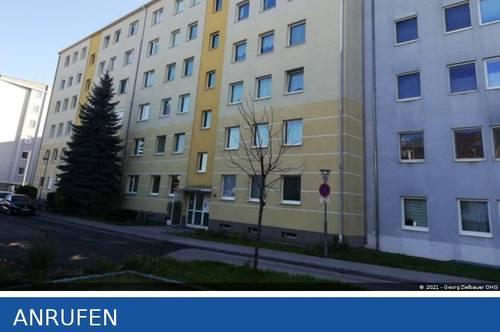 Moderne 3-Zimmerwohnung in Bahnhofsnähe
