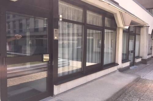 <b>Bürofläche-  in Innsbruck/Neu Arzl</b>