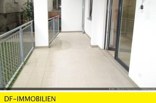 Neu renoviert nächst U6-Dresdnerstraße!