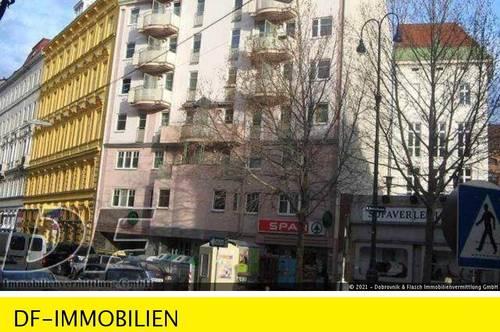 Schönbrunnerstraße
