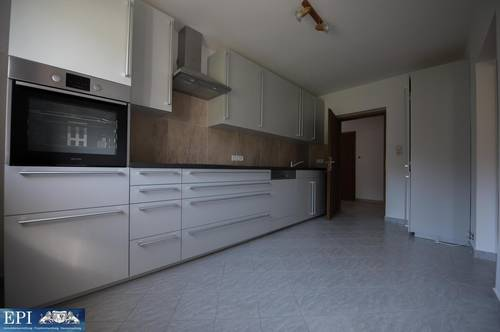 Gute aufgeteilte 2,5 Zimmer in St. Gotthard