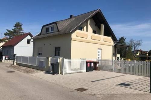 FAMILIENHIT – Ziegelmassiv-Haus in TOP-LAGE!!!