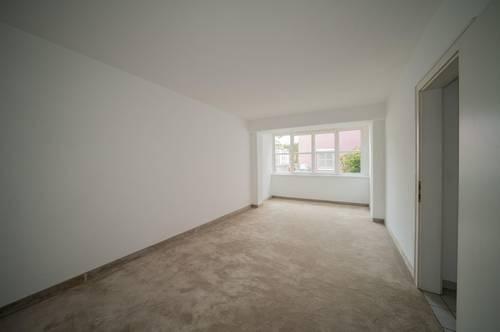 Großzügige geschnittene 2-Zimmer-Wohnung im Stadtzentrum von Kufstein zu vermieten!